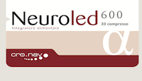 Neuroled 600